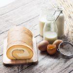แนะนำ BreadTalk Menu สุดอร่อย ที่เป็นไอคอนของร้าน จะมีเมนูอะไรบ้างมาดูกัน