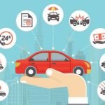 ทำความรู้จักองค์กรภาครัฐ ที่จะช่วยคุ้มครองสิทธิ์ด้านประกันภัยรถยนต์ชั้น 1